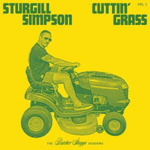 Cuttin' Grass Digital Download