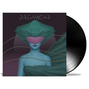 DREAMCAR LP
