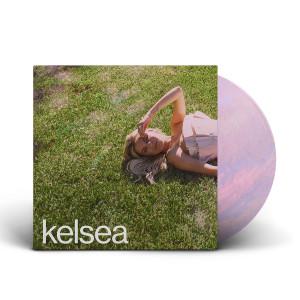 kelsea Vinyl