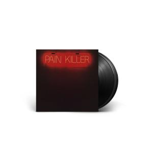 Little Big Town Pain Killer Vinyl