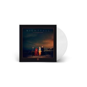 Nightfall Vinyl (Limited Edition Clear)