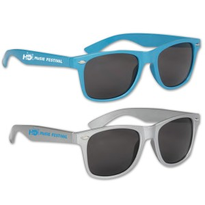 H20 Music Festival Sunglasses