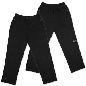 Bruce Lee Icon Pants by RYU