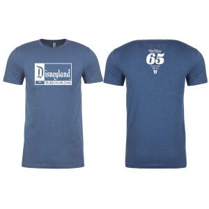 Disneyland Records T-Shirt