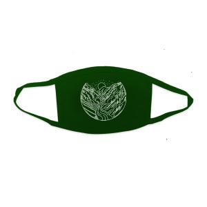 Avi Kaplan Mountain Mask
