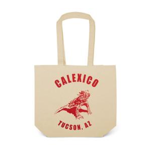 Calexico Tote