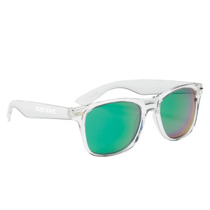 Lost Lake Sunglasses