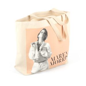 Maren Morris Hero Tote