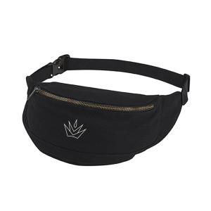 Maren Morris GIRL Belt Bag