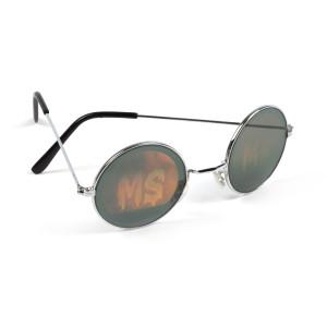 MS MR Sunglasses