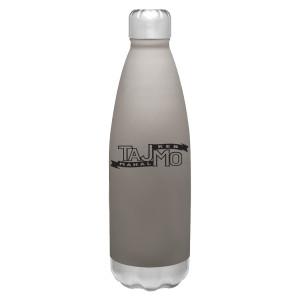 TajMo Water Bottle
