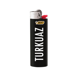 Turkuaz Lighter