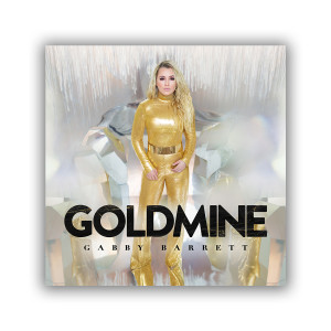 Goldmine Poster