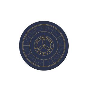 Constellations Sticker