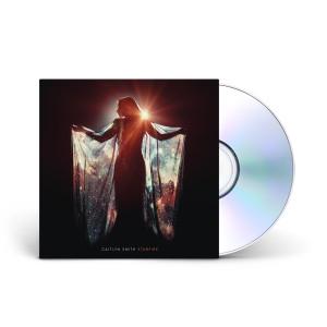 Starfire CD