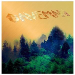 Caveman CD