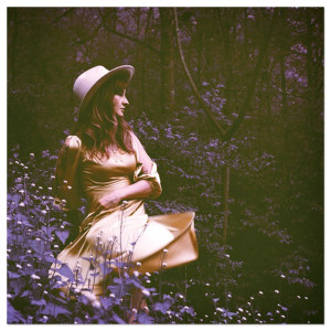 Midwest Farmer's Daughter CD