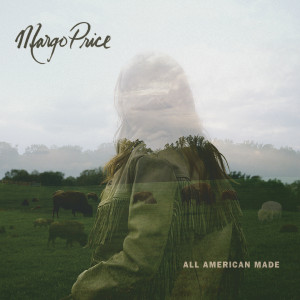 All American Made CD