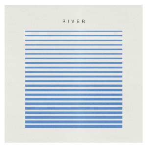 River CD
