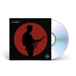 Collateral CD