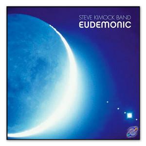 Steve Kimock Eudemonic CD