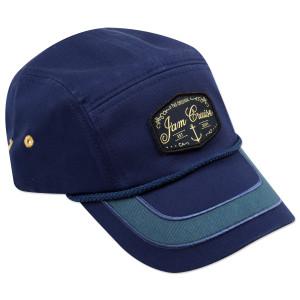 Jam Cruise Seafarer Hat