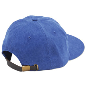 JO Basic Ball Cap