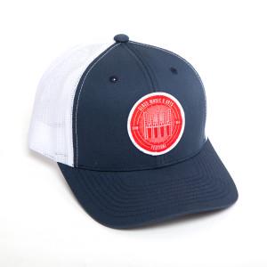 Sloss Music & Arts Festival 2018 Trucker Hat