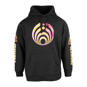 Freestyle 2019 Event Hoodie