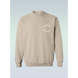 FRENSHIP Crewneck Sweat