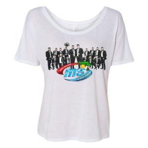 Camiseta con Photo para Mujeres