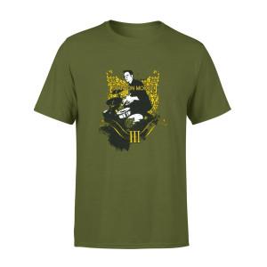 Stanton Moore III T-Shirt