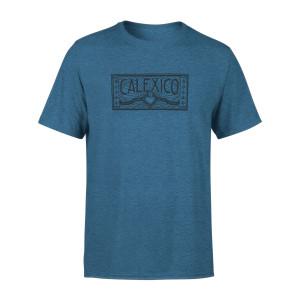 Calexico T-Shirt