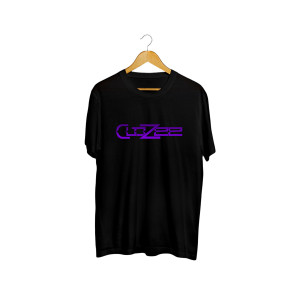 The Mish Tee - Limited Edition