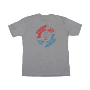 2017 Hawk Tour T-shirt
