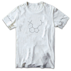 Constellation Tee - Unisex