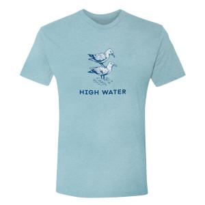 2017 Bird Shirt