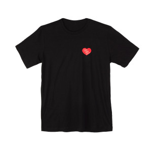 I Love Lucy Dacus T-Shirt
