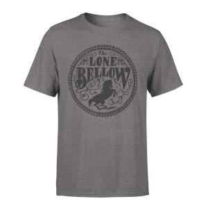 Unisex Grey Seal Shirt