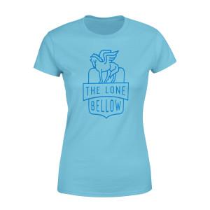 Women's Pegasus Shirt