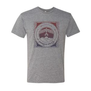Native Bird T-Shirt
