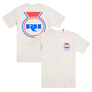 RH Logo Tee