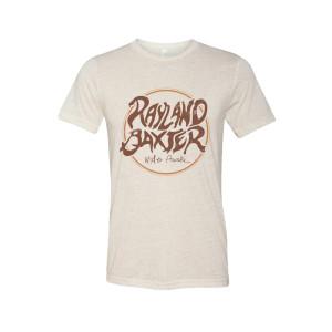 Rayland Tour Tee