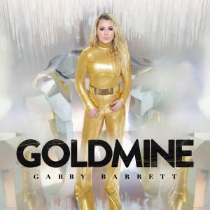 Goldmine Digital Download
