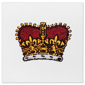 Kings of Belmont Sway Digital Download