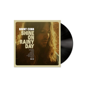 Shine On Rainy Day LP
