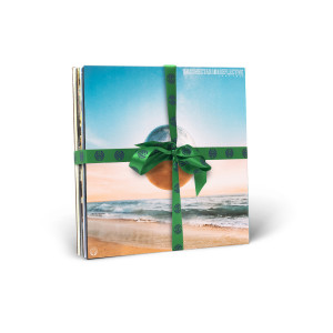 Vinyl Lover's Bundle