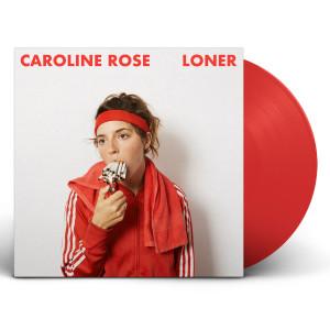 Caroline Rose - Loner LP