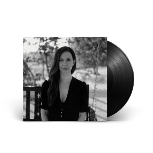 Joy Williams Front Porch 7 Inch Single with Exclusive B Side