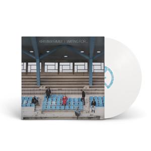 Waiting For… (Vinyl)